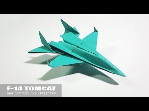 papierflieger mit antrieb gummimotorflugzeug funnydog tv