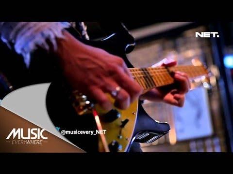 J-Rocks - Love Addict (Vamps Cover) - Music Everywhere **