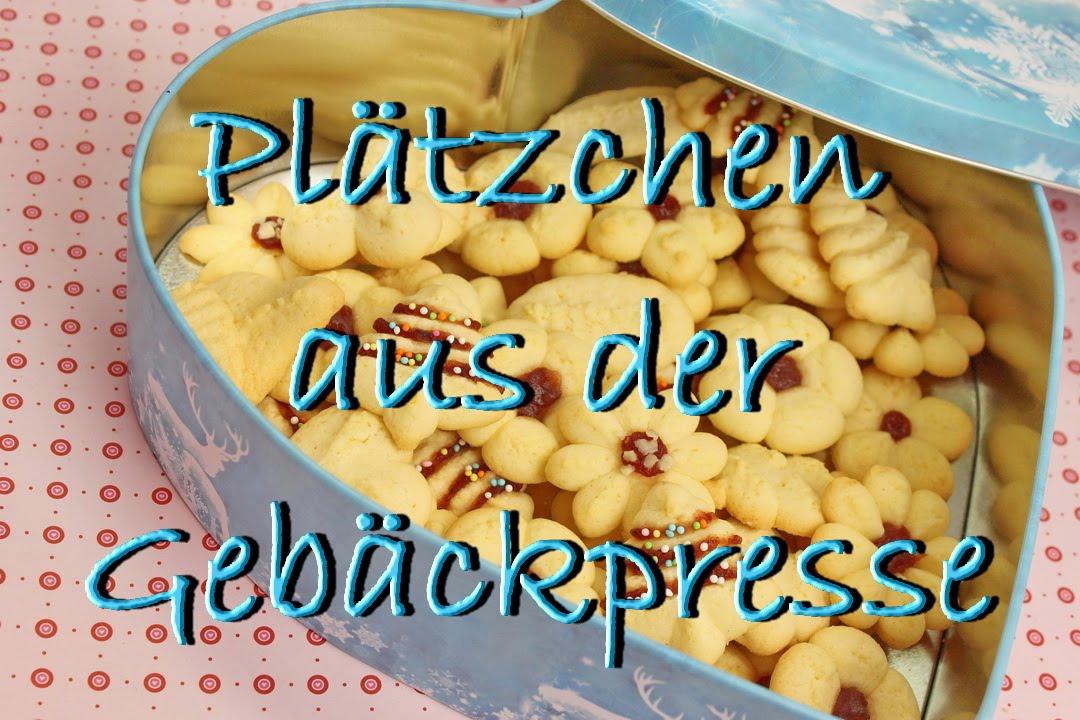 Dr Oetker Platzchen Rezepte Pdf