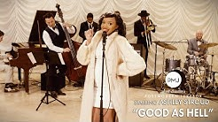 Good As Hell (Vintage '20s Style Lizzo Cover) feat. Ashley Stroud