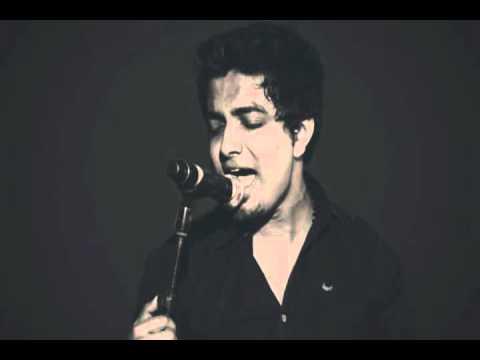 Yesu Ki Jai  (Acts of the Apostles original) - Vocals : Timson Thomas,Siny Maria,Ashish Rozario