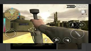 [ROLEPLAYING] Call Of Courage : WW2 FPS Action Game - Newest Android Game Latest APK