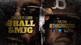 Forever - Eightball & MJG feat. Lloyd | Gangsta Q | Memphis Jookin