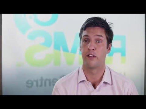 Home Loans With Matt Clark (Ep1 Great Australian Dream)