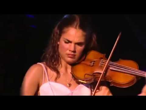 BOND - quarteto de cordas  - Ritmos classicos, eletronico,dance, soul e jazz