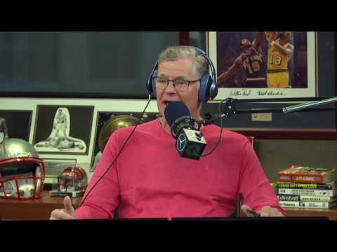 Dan Patrick on the Absence of Minority NFL Head Coaching Hires | 1/11/19