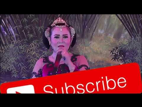 Download Lagu Sandiwara Dwi Warna Paling Enak Di Dengar Sambil Santai