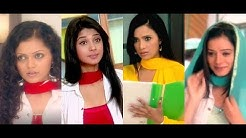 Dil Mil Gaye Girls Than Vs Now | Jennifer Winget |Drashti Dhami | Shilpa Anand