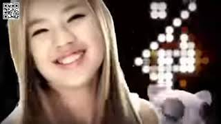 GP Basic Jelly Pop HD MV