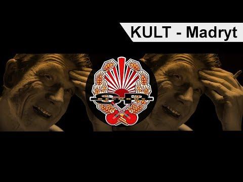 Madryt - Kult