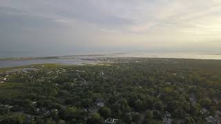 Long Island live 2