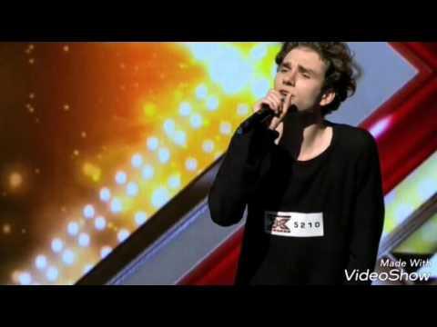Gorbunov Dmitrij- Can't Pretend