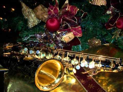 The Christmas Song -  Mel Tormé/Robert Wells, arr. Craig Biondi