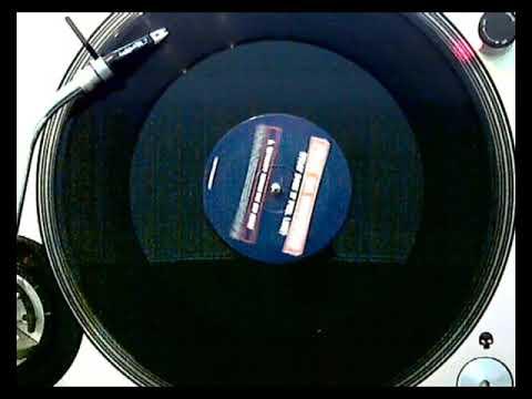 Felix Da Housecat - What Does It Feel Like? (Royksopp Return The Sun Remix)