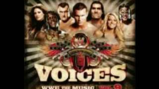 WWE Music Vol  9 Land Of Five Rivers The Great Khali Theme