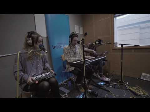 """Laminate Pet Animal - """"Eve"""" (Acoustic) 