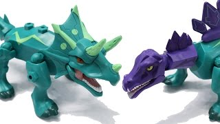 Chào các em đến với kênh giải trí Toys4Children. Hôm nay anh Tom sẽ...