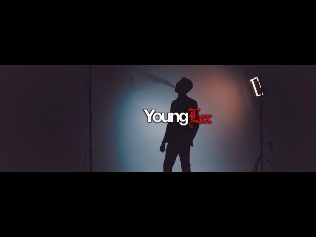 Lirik Lagu Bego - Young Lex