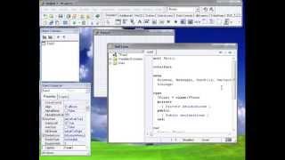 Уроки программирования на Delphi 7 (Урок 2.Компилятор Delphi 7 )