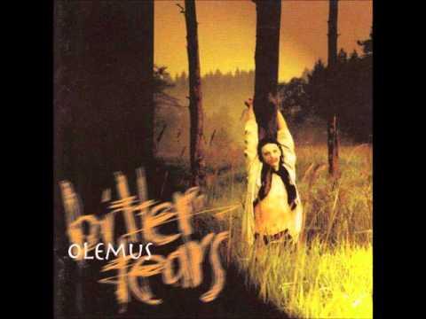 Olemus - Bitter Tears (Full Album)