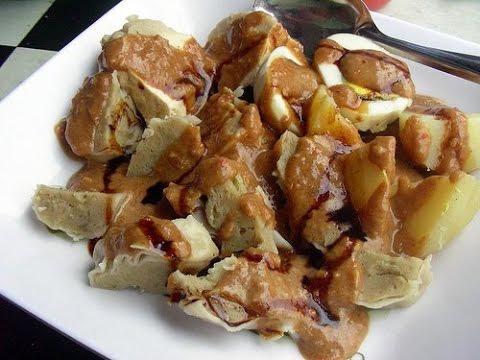 resep-membuat-siomay-khas-bandung-'foodstyle'