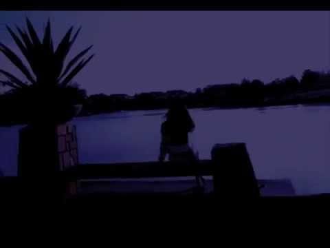 The Story   Zee Avi Unofficial MV