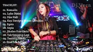 DJ.KEMARIN VS LUKA DISINI BREAKBEAT 2019 MP3