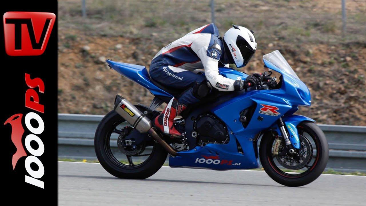 BRIDGESTONE BATTLAX RACE SLICK V02 - myNETmoto