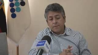 Turnos para farmacias con cronograma listo (Noticias Ecuador) 2017 Video