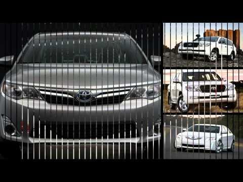 compare car insurance - compare car insurance nsw 12