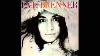 Eve Brenner - Memories