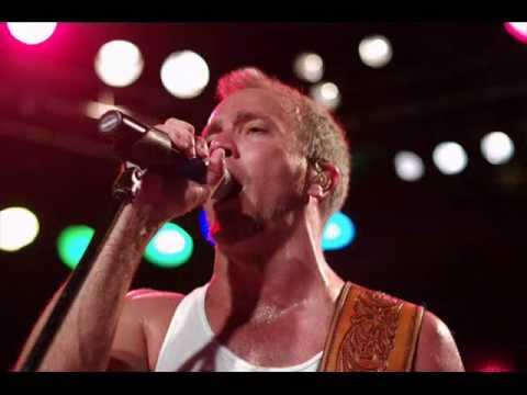 Listen & view JJ Grey & Mofro - Write A Letter lyrics & tabs