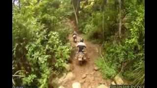 motorbike tours vietnam adventure off road in northwest vietnam