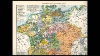 "F Couperin   Les Nations ""L'Impériale"" - Musica Antiqua Koln"