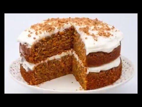 JAY-Z LOVES CAKE
