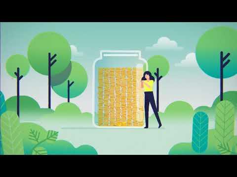 Meet Smart-Save by Stash