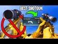 Download Video This Pistol Is Better Than The 725... (SECRET POCKET SHOTGUN) MP4,  Mp3,  Flv, 3GP & WebM gratis