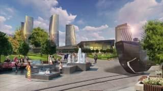 видео Новостройки в Лефортово от 4.82 млн руб за квартиру от застройщика