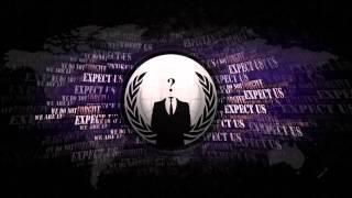 Luan Beats - Anonymous (Dark Rap HipHop Underground Instru Sample)