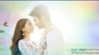 Mere haath mein cover (Duet by vivek pathak & Eshu) | Fanna | sonu nigam & sunidhi chauhan | smule