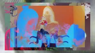 PSYMON SPINE - YOANA (Official Video)