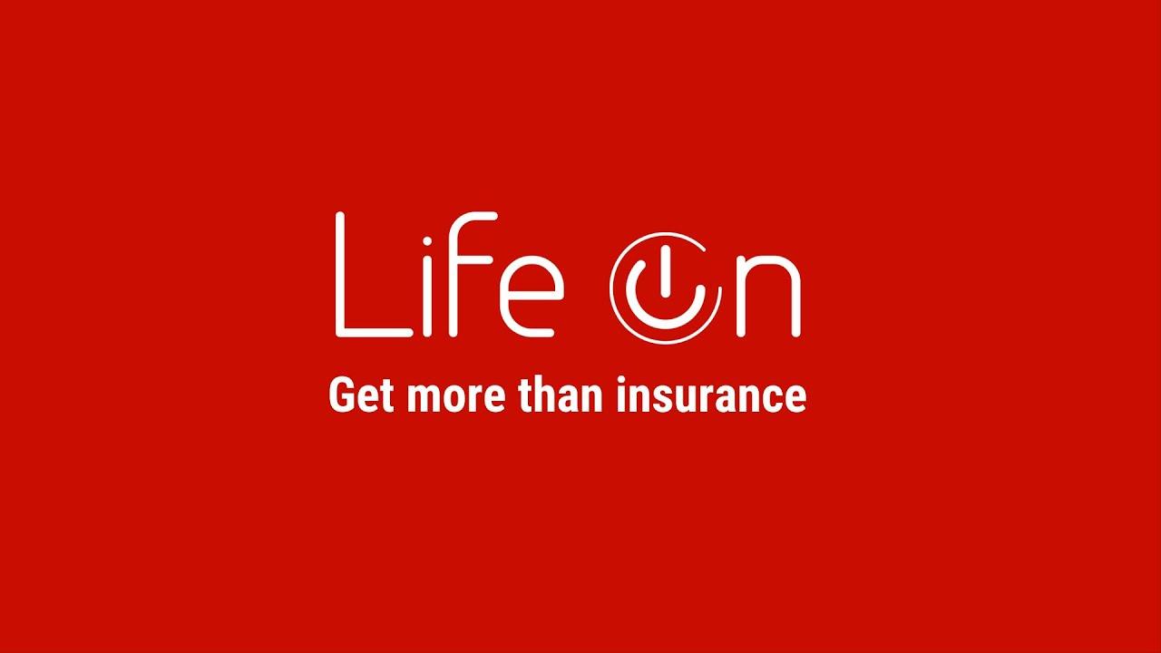 Generali: Life On | Health Insurance Ecosystem (Video)