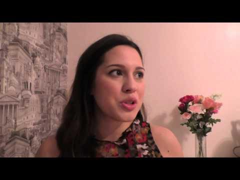 Обморок – обморок при беременности, причины и профилактика