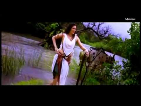Urumi Song-Aaranne Aaranne-chalaboyz1 SD