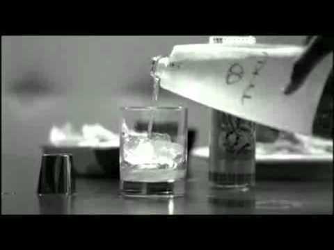 Lonely Again By Ne-Yo