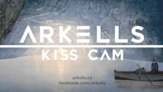 Arkells - Kiss Cam (Audio)