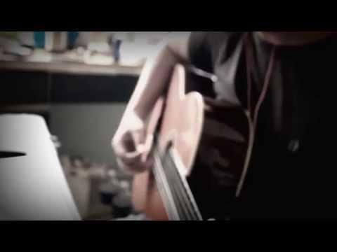 All of the Stars (Ed Sheeran) - Cover by Rodrei Dizon