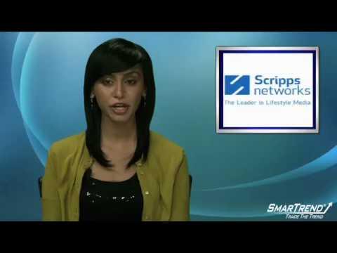 Company Profile: Scripps Networks Interactive (NYSE:SNI)