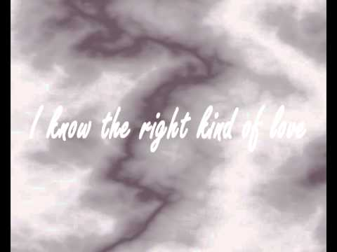 Hannah Montana - Love That Let's Go lyrics