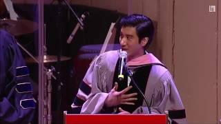 Video Wang Leehom Speech @Berklee College of Music download MP3, 3GP, MP4, WEBM, AVI, FLV April 2018